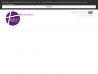 kirchenkreis-diepholz.de Thumbnail