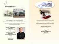 meyers-catering.de