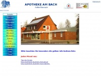 apo-am-bach.de