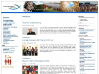 kirchenkreis-winsen.de Thumbnail