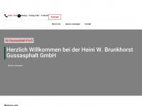 gussasphalt-brunkhorst.de
