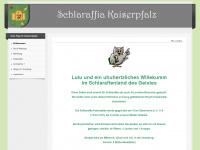 schlaraffia-kaiserpfalz.de