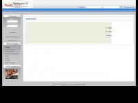 audicollectors.org