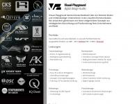 visual-playground.com
