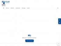 Autohaus-beutler.de