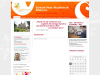 musikschule-alfeld.de