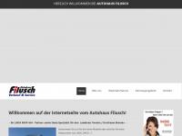 autohaus-filusch.de