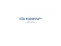 automobile-sticht.de