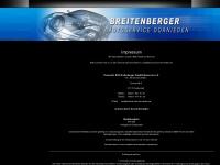 auto-reifen-bar.de