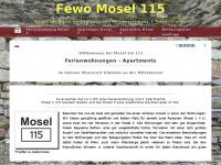 mosel115.de