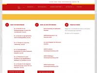 awo-kv-schaumburg.de
