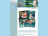 unterwasserbabyfotos.de Thumbnail