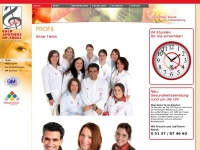 Bachapotheke-dr-erdal.de