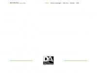 baehring-abbruch.de