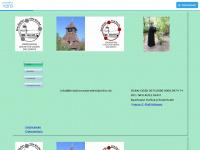 kirchefuerunseredreidoerfer.de Webseite Vorschau