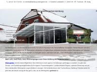 bahlburg-wintergarten.de