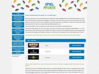 Spielpforte.de