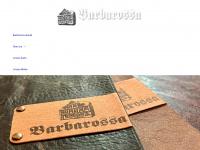 Barbarossa-stade.de