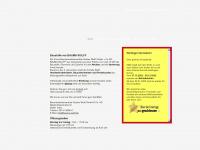 bauma-wulff.de