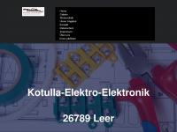 werner-kotulla.de