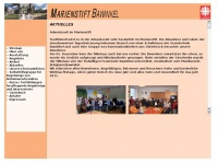 marienstift-bawinkel.de