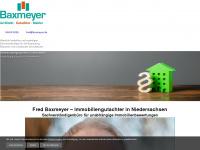 baxmeyer.de