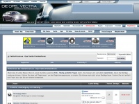 vectra-forum.eu
