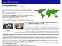 weltweit-aktuell.info