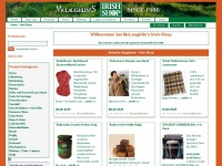 irish-shop.info