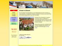nordsee-ferienwohnung-buesum.de