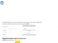 Domy-letniskowe.com