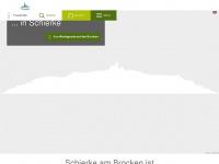 schierke-am-brocken.de