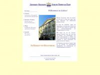 sr-regensburg.de