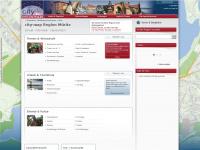 mueritz.city-map.de