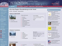brandenburg-havel.city-map.de