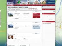 Dahme-spreewald.city-map.de