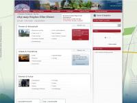 elbe-elster.city-map.de