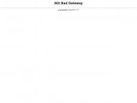 maerkisch-oderland.city-map.de