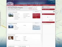 prignitz.city-map.de