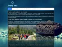 zukunft-harz.de Thumbnail