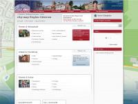 guestrow.city-map.de