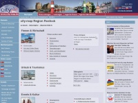 rostock.city-map.de