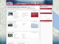 rhein-sieg.city-map.de