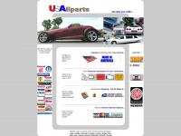 usallparts.com