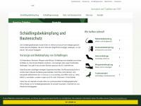 roemer-biotec.de