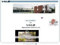 beloh.com
