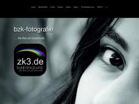 zk3.de