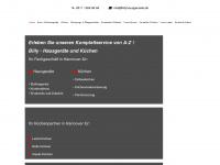 billy-hausgeraete.de