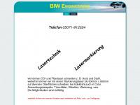 Biw-engineering.de