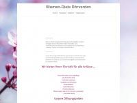 blumen-diele.de